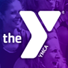 Greater Green Bay YMCA
