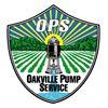 Oakville Pump Service