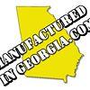 Manufactured In Georgia.com