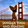 Jangala Yoga and Healing