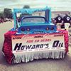 Howard's Oil Co.