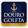 Douro Goleta - Cruzeiros no Rio Douro
