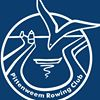 Pittenweem Rowing Club