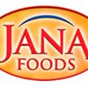 Jana Foods