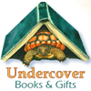 Undercover Books & Gifts, St. Croix