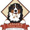 Cassie's Corner Store