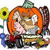 Hillsborough County Agricultural Fair
