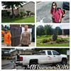 MBT Lawn Specialist-Huntsville, Texas