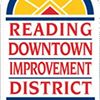 Reading Downtown Improvement District
