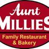 Aunt Millie's Family Restaurant