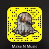 Make 'N' Music