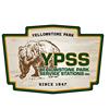 Yellowstone Park Service Stations - YPSS