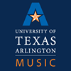 The University of Texas at Arlington - Department of Music