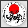 Academy of Shotokan Karate Ireland