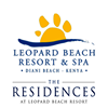 Leopard Beach Resort & Spa thumb