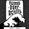 Azores Surf School
