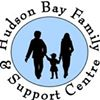 Hudson Bay Family & Support Centre