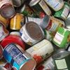 Campbell River Food Bank