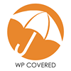 WP Covered: WordPress Hosting and Support