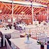 Ten Arrows Ranch