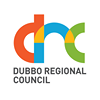 Dubbo Regional Council