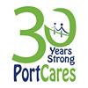 Port Cares