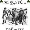 The Gift Horse of Kent, LLC