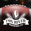 Fox River Brewing Company