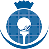 Pro Golf Tours Scotland