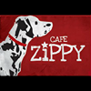 Cafe Zippy LLC