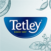 Tetley Portugal thumb