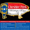 Heritage Farms Cheshire Pork