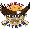 Great American Tavern
