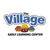 The Village Early Learning Center, Brandon's Premier Preschool