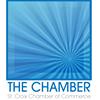 St. Croix Chamber of Commerce