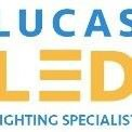 Lucas LED Electrical