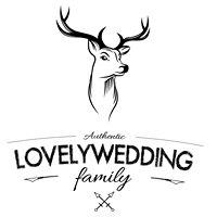 Lovelywedding Family