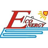 Ecoenergy Pompy Ciepła