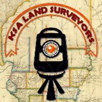 KSA LAND SURVEYORS