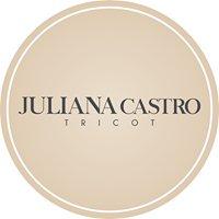 Juliana Castro Tricot