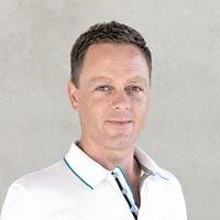 Dr. med. David Reinhardt - HNO Privatpraxis Bad Wörishofen