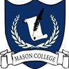 Mason College