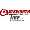 Chatsworth Tire