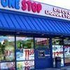 One Stop Liquors & Tobacco