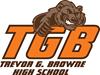 Trevor G. Browne High School