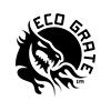 Eco Grate