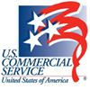 U.S. Commercial Service San Francisco