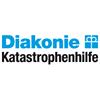 Diakonie Katastrophenhilfe Österreich