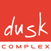 The Dusk Complex