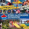 Star Outdoors, Kenmare